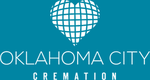 Oklahoma City Cremation